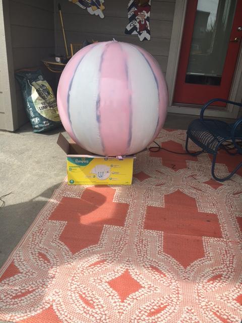 balloonspraypaint.jpg