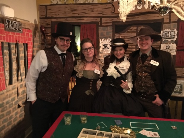 deadwoodguests