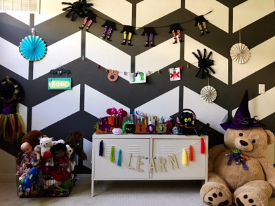 charplayroom2