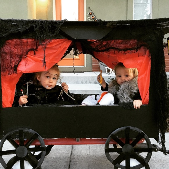 wagon2
